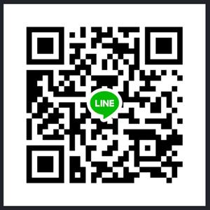 GBSS_LINEHP用