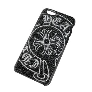 ch-i-phone-cover