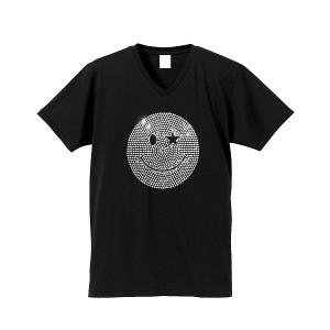 スワロフスキーTシャツ/ホットフィックスコース