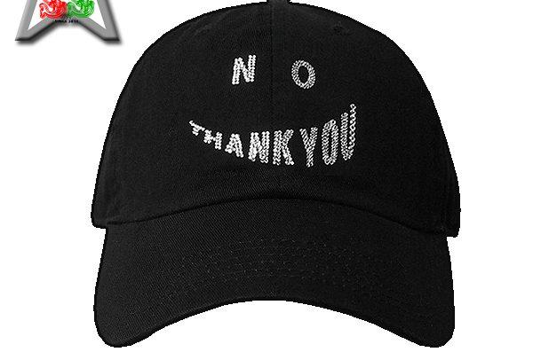nothankyou_cap201802