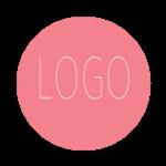 logo_s3