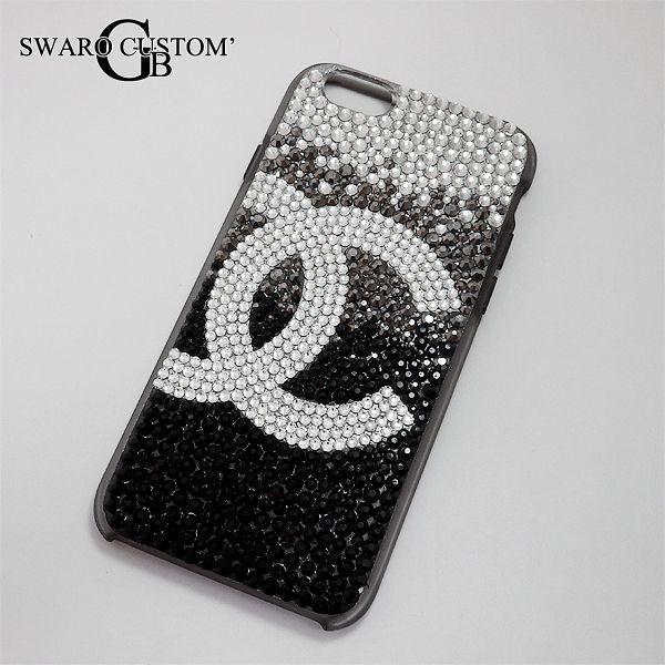 I-PHONE6 カバー