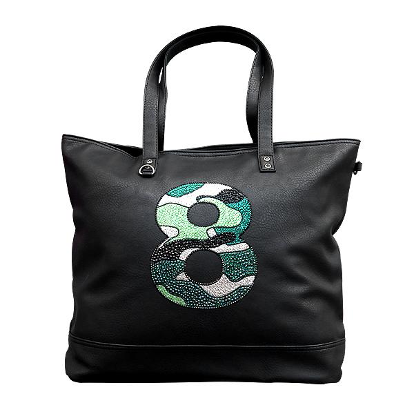 8como-tote-bag