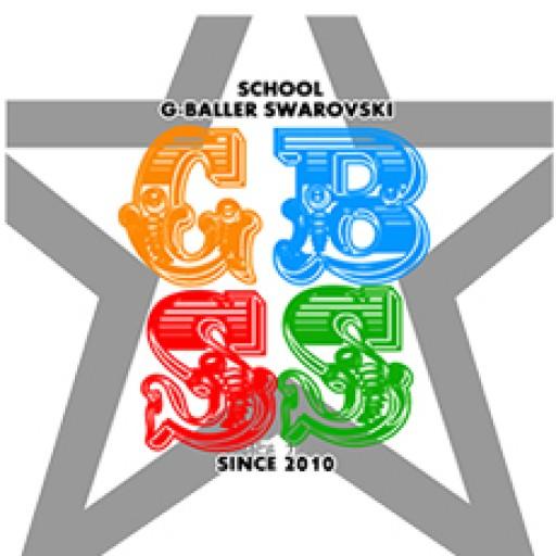cropped-logo-s230.jpg