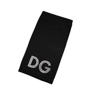 DGサポーター/ホットフィックスコース