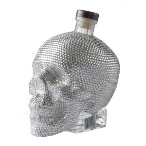 ボトルデコ