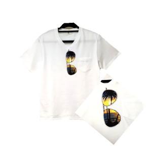 スワロTシャツ製作/ホットフィックス