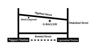 g-baller-map