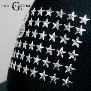 GB.star.スタッズ4
