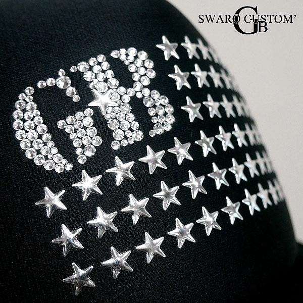 GB.star.スタッズ3