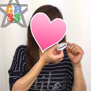 川本ともみさん