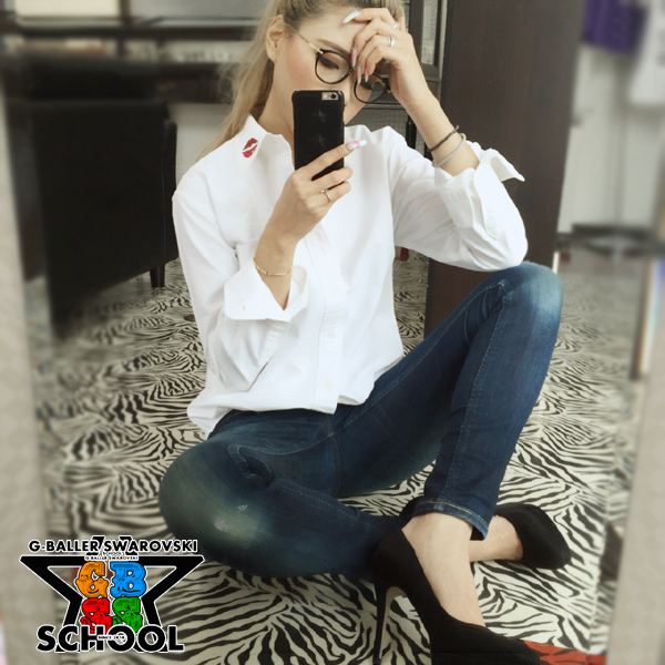 swarodressshirt_gbss