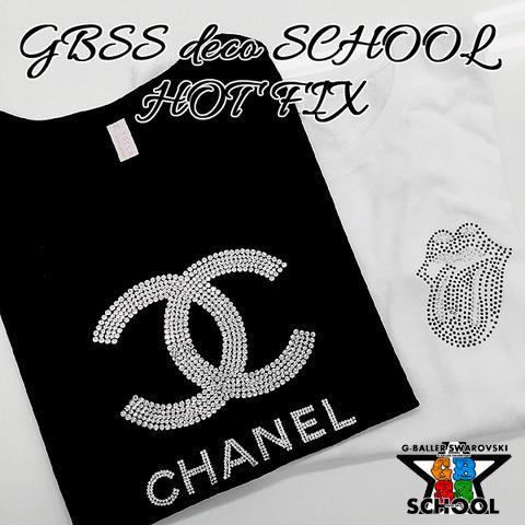 ホットフィックスTシャツ
