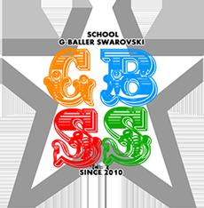 GBSSデコスクール&デコショップロゴ