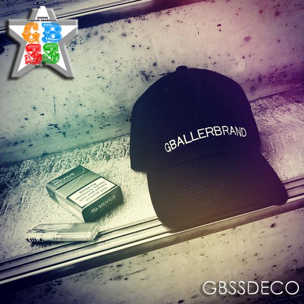 gballer_brandcap201802