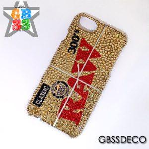 Raw_iphonedeco