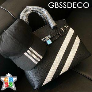 3LINECAP GBSSDECO