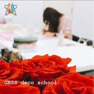 gbssdecoschool_マスターコース