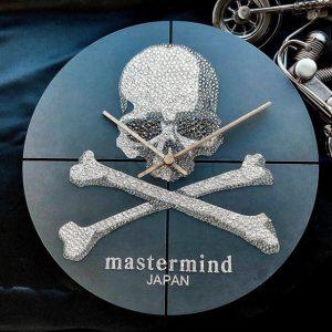 mastermind_watchSwarovski